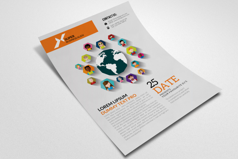 new-business-entry-flyer