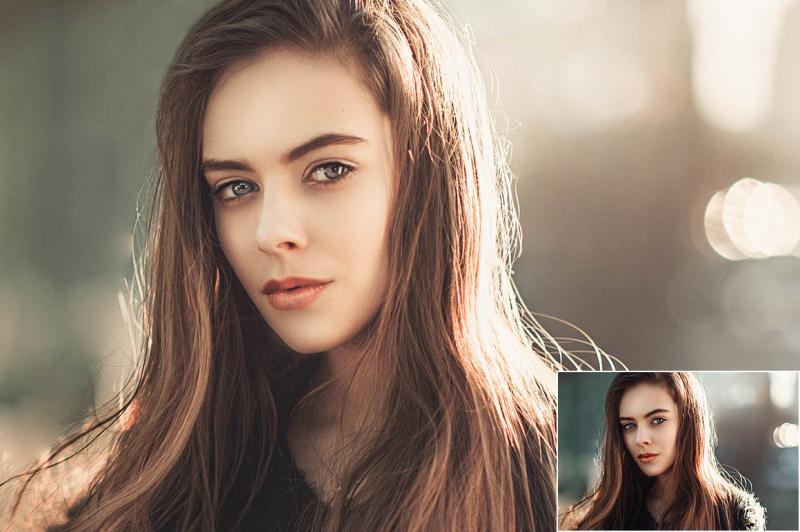 20-portraits-lightroom-presets