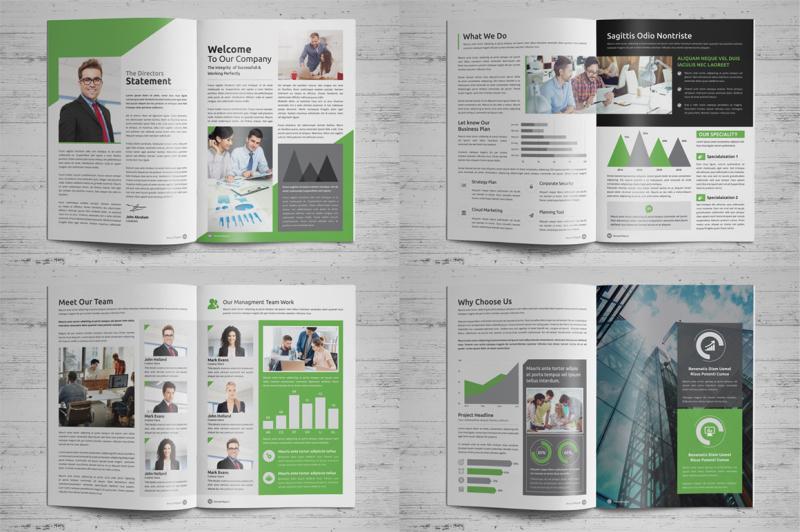 annual-report-design-v3