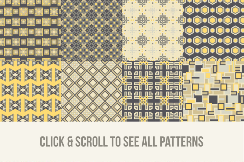 50-seamless-patterns-eps-jpg
