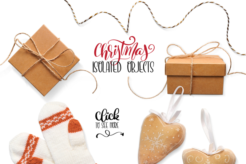 christmas-scene-creator-isolated-items