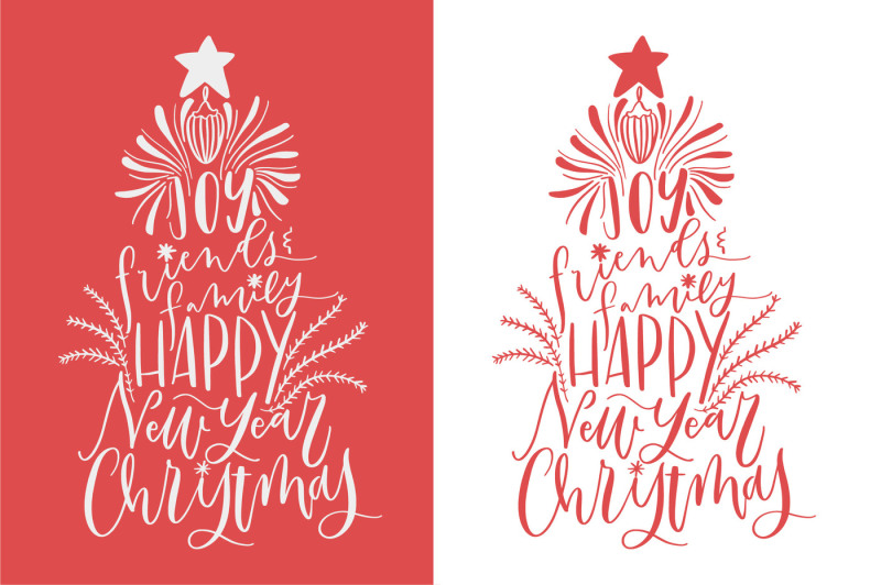christmas-tree-cutting-file-svg-dxf-png-eps-files