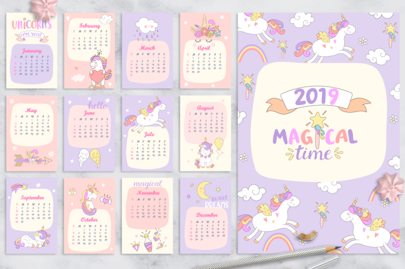 magical-time-unicorns