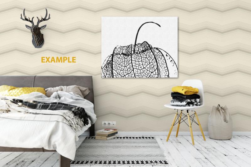 wall-mockup-bundle-vol-1