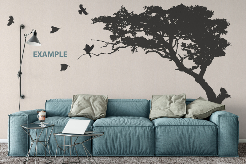 wall-mockup-bundle-vol-1