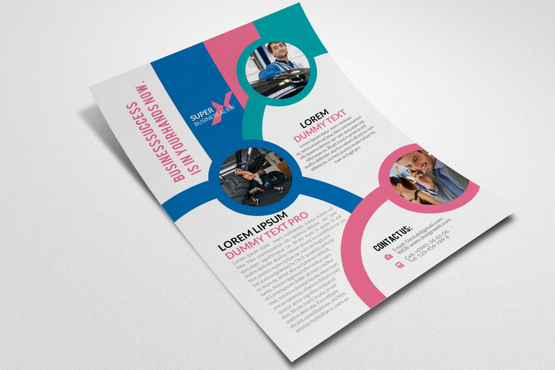 corporate-flyer-template-new