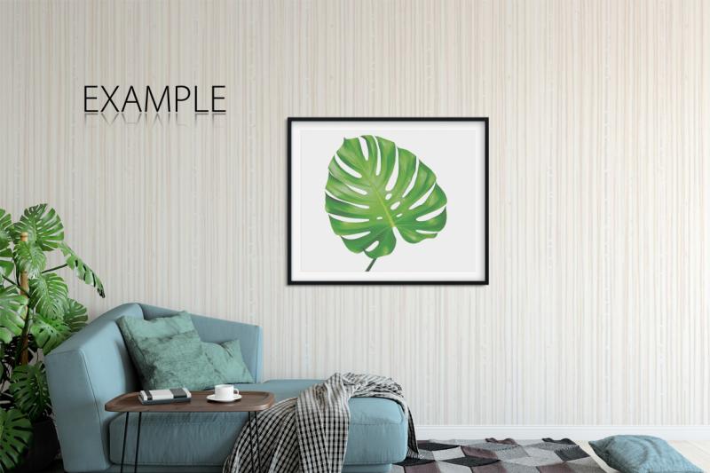 wall-and-frames-mockup-bundle-vol-4