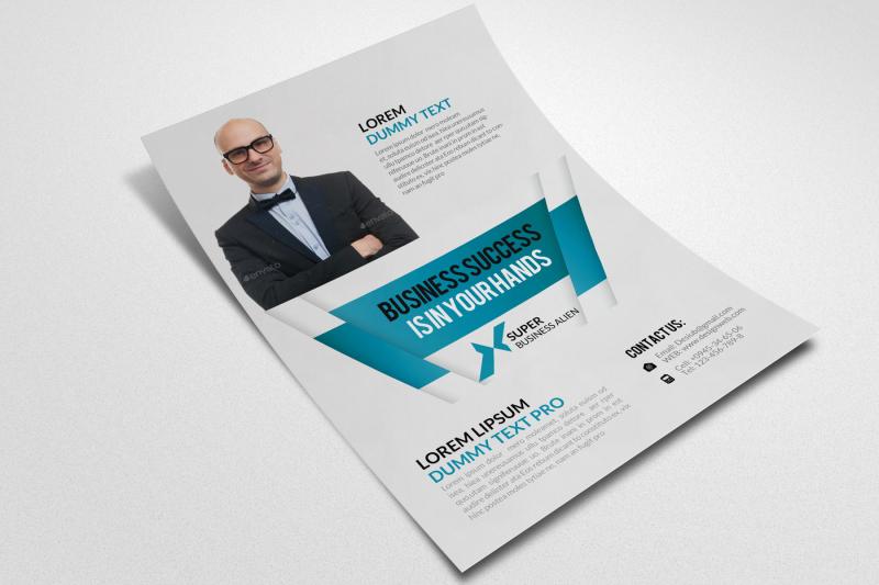 multipurpose-corporate-flyer-template