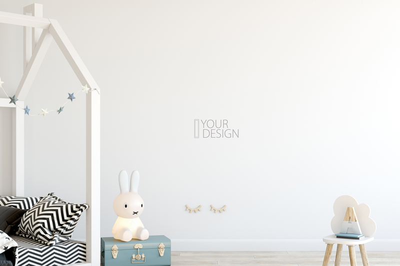 kids-wall-and-frames-mockup-bundle-3