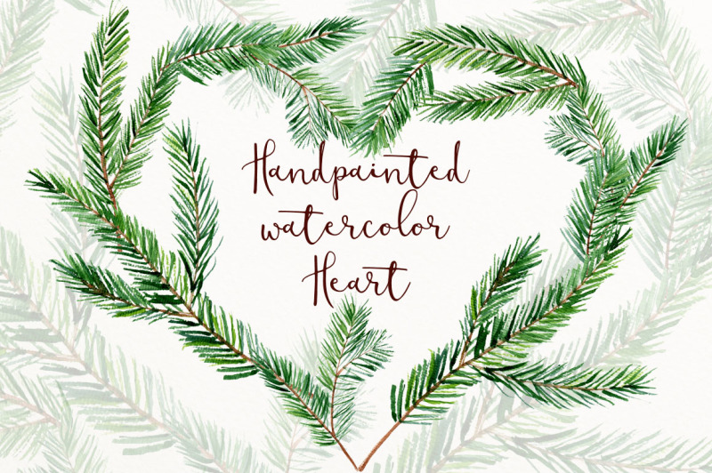 christmas-heart-wreath-clip-art-png