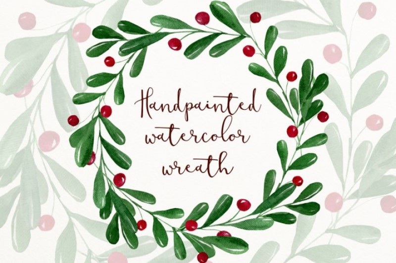winter-wreath-clipart-png