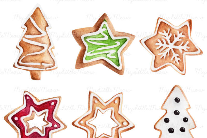 christmas-clip-art-png