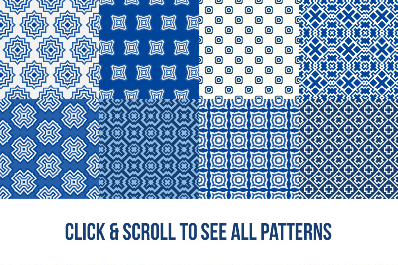50-seamless-patterns-eps-jpg