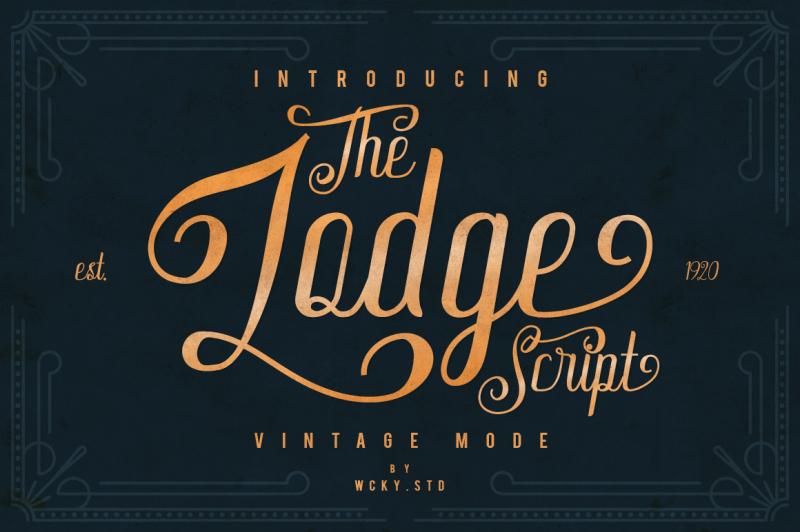 the-lodge-script