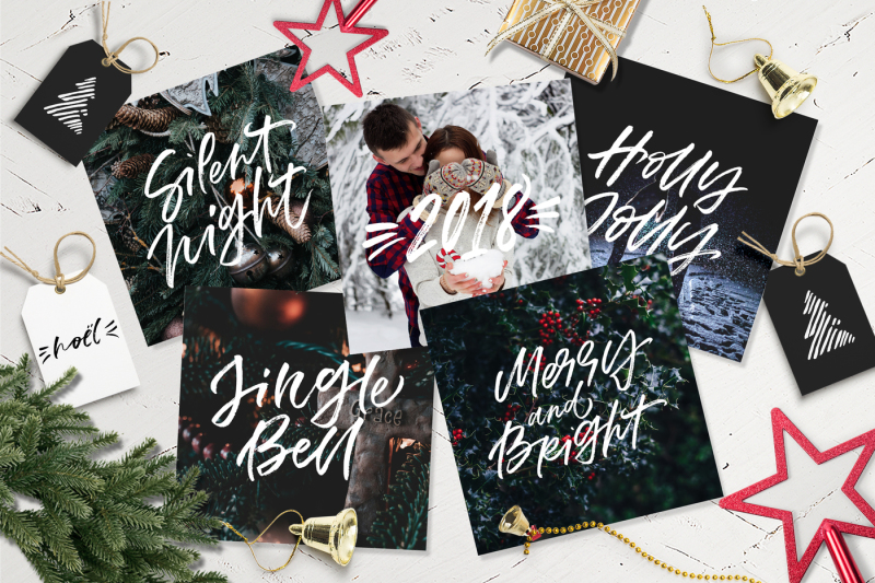 35-christmas-overlays