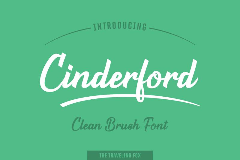 cinferford-a-sporty-marker