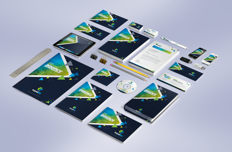 Download Cd Mockup Psd Free Yellowimages