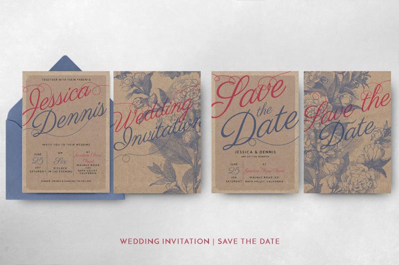 rustic-wedding-invitation-suite