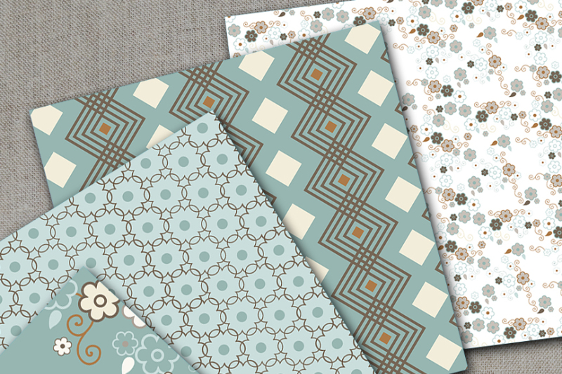masculine-patterns-papers-in-soft-icy-teals-amb-1290