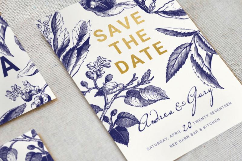 gold-amp-navy-wedding-invitation-suite
