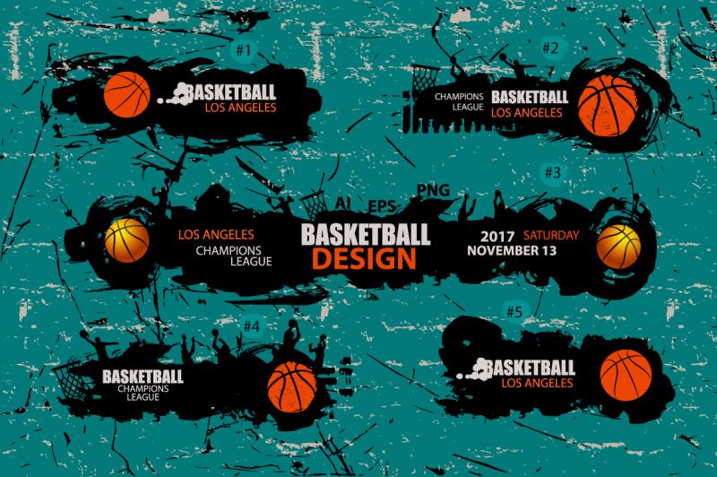 designs-for-basketball