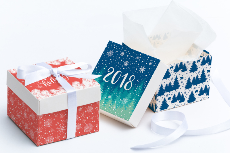 12-holiday-cards-12-patterns