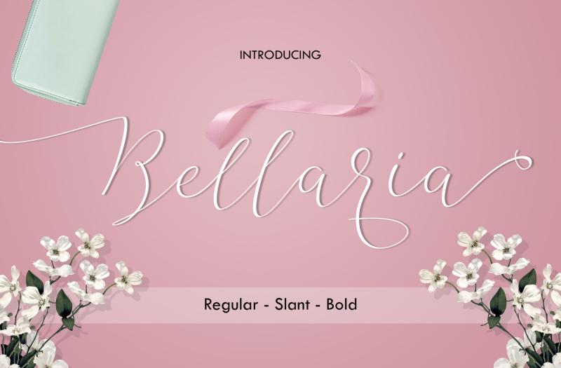 the-bellaria-script