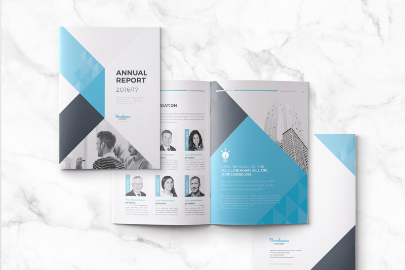 annual-report-16-pages