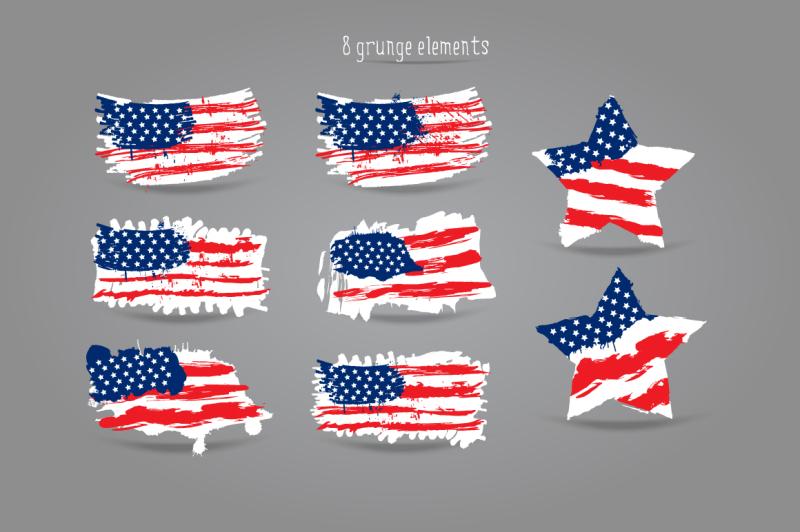 usa-grunge-flag-american-flag