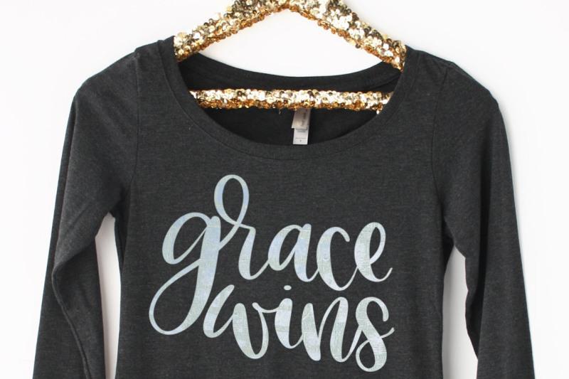 grace-wins-hand-lettered-svg