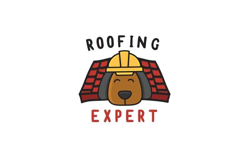 roofing-expert-punny-design