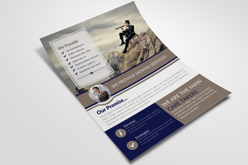 assisted-living-flyer
