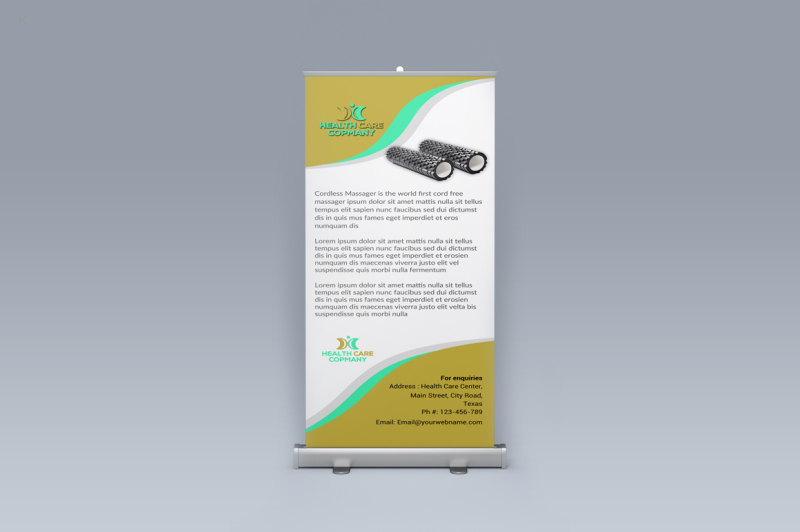 health-care-roll-up-banner