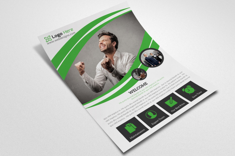 global-network-services-flyer