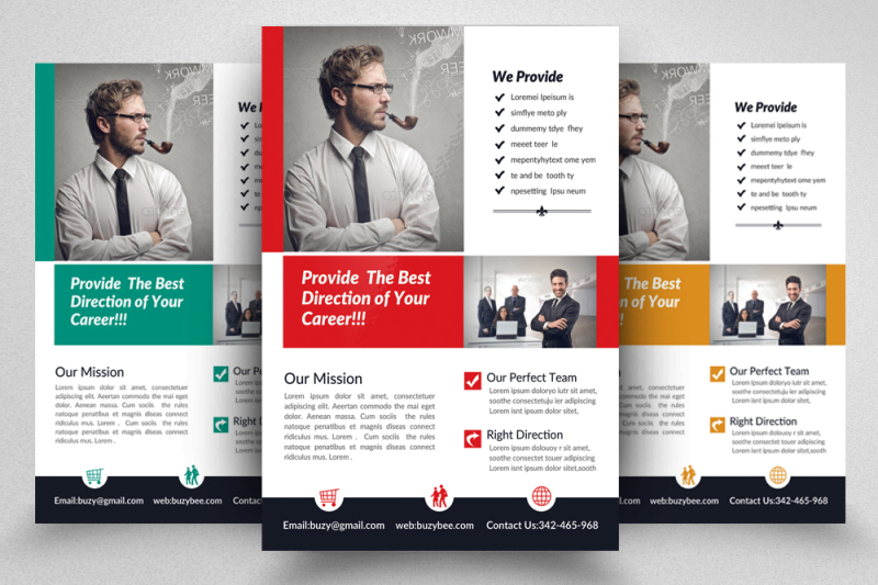small-business-consulting-flyer