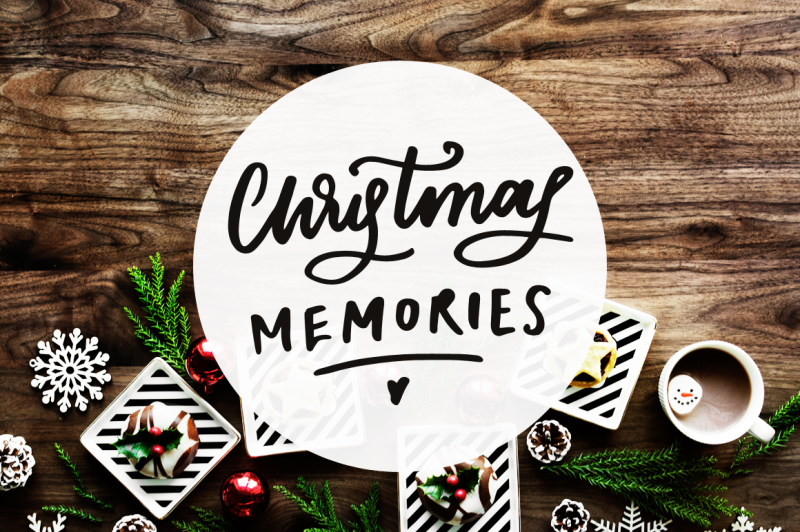 holiday-inspired-overlays