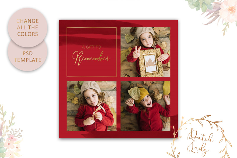 psd-photo-gift-card-template-40