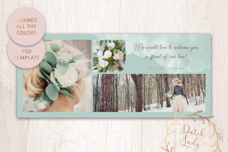 psd-photography-rack-card-template-8