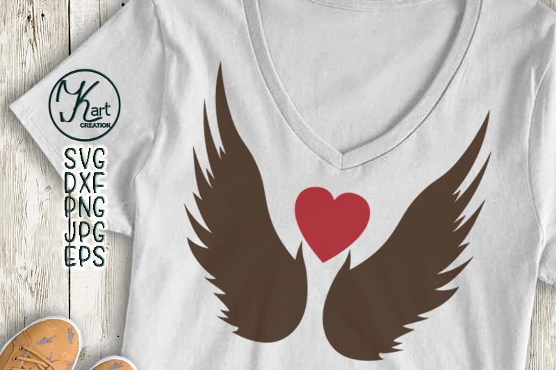angel-wings-svg-angel-wings-monogram-svg-cross-svg-christian-svg-heart-svg-angel-svg-angel-wings-iron-on-wings-for-cricut-silhouette