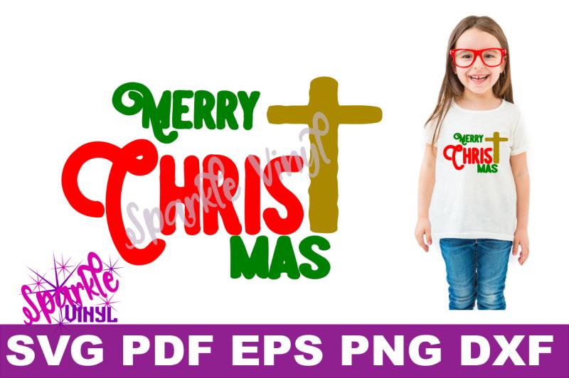 merry-christ-mas-svg-merry-christmas-svg-svg-christmas-christmas-svg-christian-svg-merry-christmas-sign-stencil-cut-file-for-silhouette-cricut