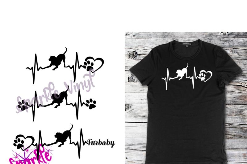 svg-lab-labrador-dog-breed-svg-bundle-printable-or-cut-files-svg-dxf-eps-png-pdf-gift-for-dog-breed-lab-labrador-lover