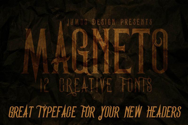 magneto-vintage-style-font