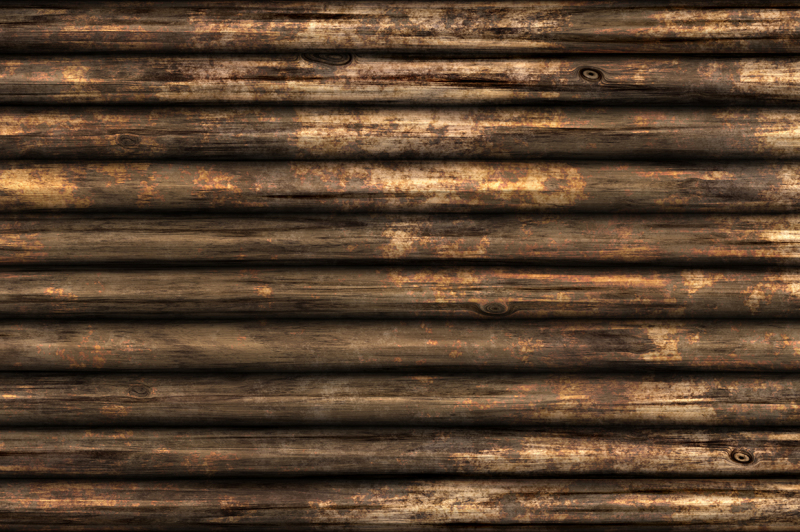 10-wood-logs-wall-background-textures