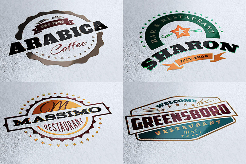 10-retro-signs-or-banners