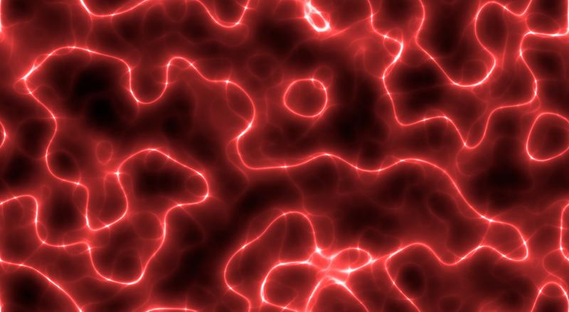 20-high-voltage-background-textures