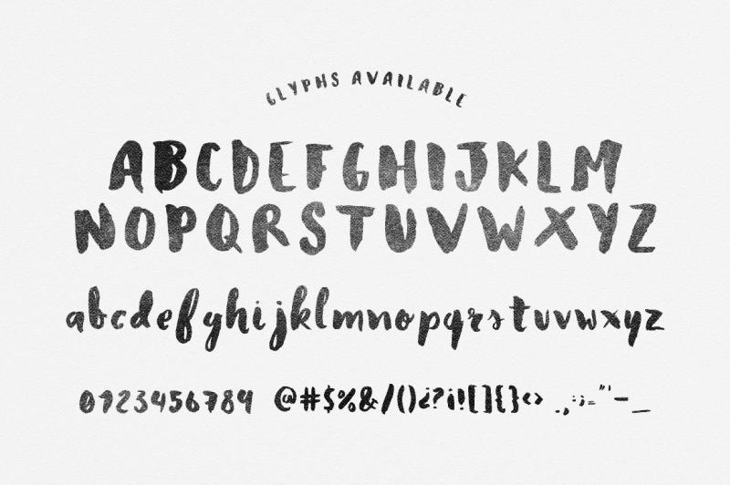 heather-typeface