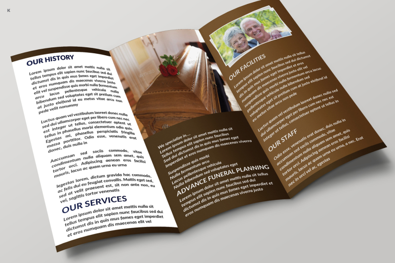 funeral-services-trifold-template