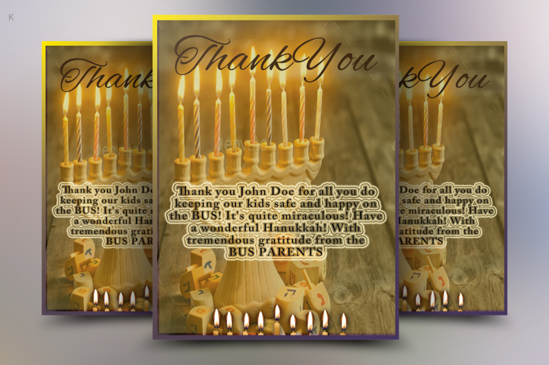 greeting-card-template