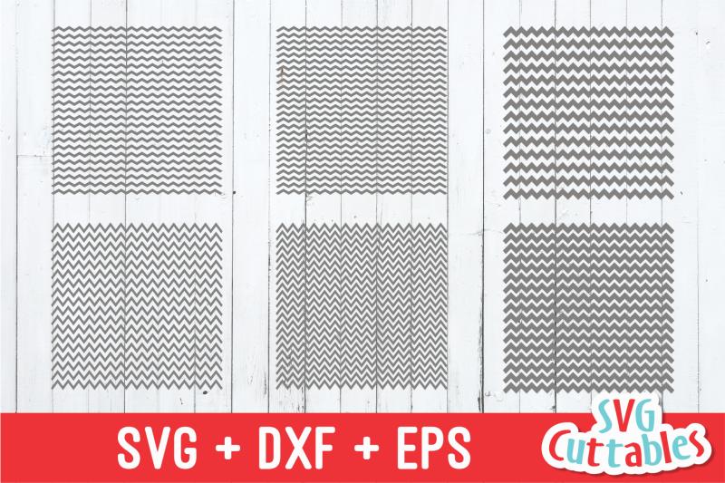 chevron-patterns-set-of-15-svg-cut-files