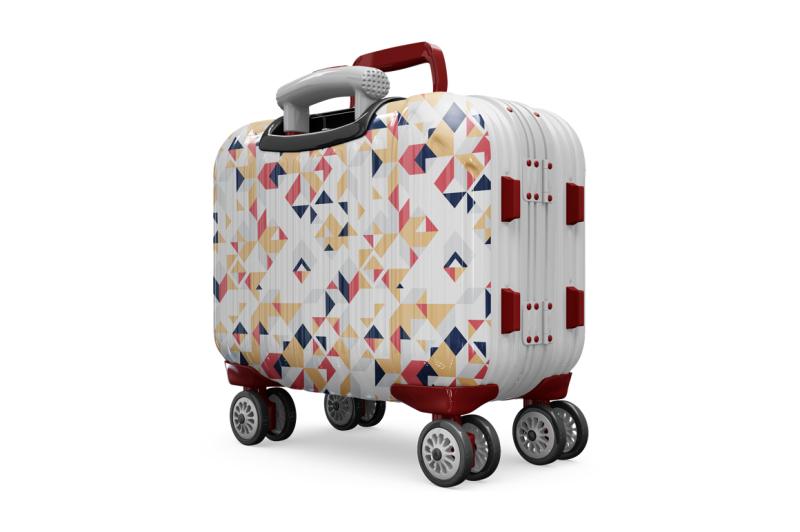 bag-suitcase-vol-3-mockup